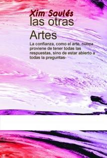 las otras Artes