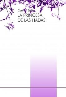 LA PRINCESA DE LAS HADAS