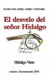EL DESVELO DEL SEÑOR HIDALGO