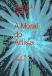A Moral do Artista: Leitura de Proust