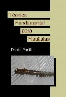 Técnica Fundamental para Flautistas