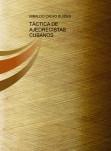 TÀCTICA DE AJEDRECISTAS CUBANOS