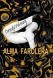 Alma Farolera