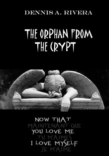 The Orphan from the Crypt