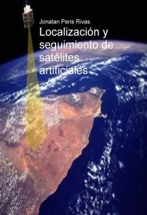 Localización y seguimiento de satélites artificiales