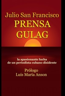 Prensa Gulag
