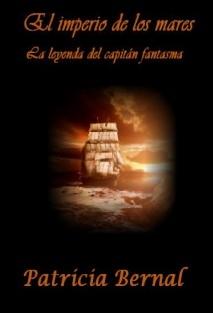 El imperio de los mares II: La leyenda del capitan fantasma