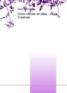 Cómo Vender en eBay - Ideas Creativas