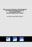 MÁS ALLÁ DEL MONTAJE Y MANTENIMIENTO DE EQUIPOS INFORMÁTICOS EN EL CICLO DE SISTEMAS MICROINFORMÁTICOS Y REDES