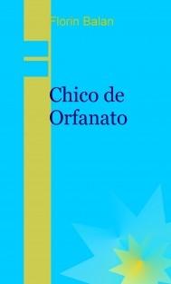 Chico de Orfanato