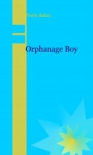 Orphanage Boy