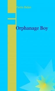 Orphanage Boy