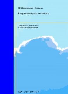 Programa de Ayuda Humanitaria
