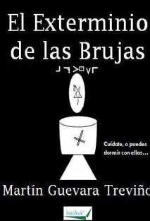 El Exterminio de las Brujas