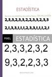 Ejercicios de estadística descriptiva básica: CENTRALIZACIÓN