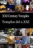Templos del s.XXI