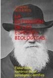 LA EXTINCIÓN DE LAS ESPECIES BIOLÓGICAS.  Elaboración histórica de un paradigma científico