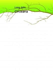 Circeana