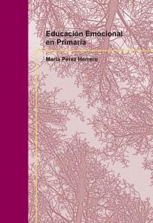 Educación Emocional en Primaria