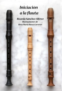 Iniciación a la flauta