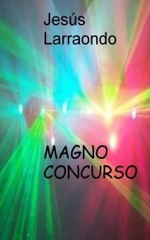 MAGNOCONCURSO