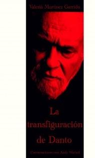 La transfiguración de Danto. Diálogos con Andy Warhol