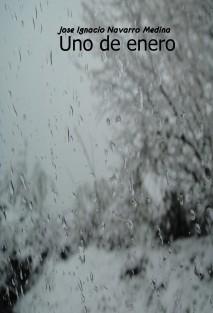 Uno de enero