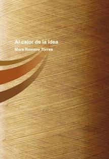 Al calor de la idea