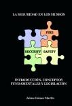 La seguridad en los museos: Introducción, conceptos fundamentales y legislación (v 3.0)