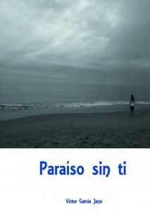 Paraíso Sin Ti