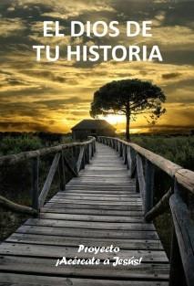 El Dios de tu historia