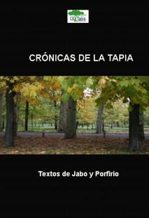 Crónicas de La Tapia 2009