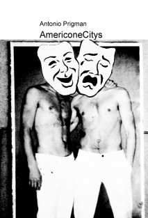 AmericoneCitys