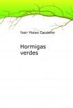 Hormigas verdes