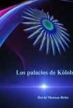 Los palacios de Kólob