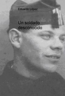 Un soldado desconocido
