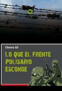 Lo que el Frente Polisario esconde
