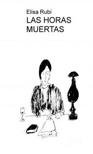 LAS HORAS MUERTAS