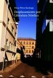 Desplazamiento por Literatura Nórdica