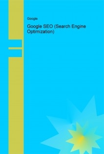 Google SEO (Search Engine Optimization)