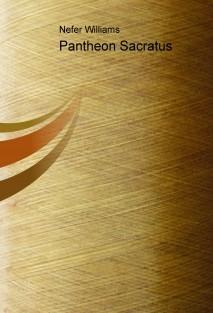 Pantheon Sacratus