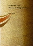 Diario de un Dialogo con Dios  edicion mejorada