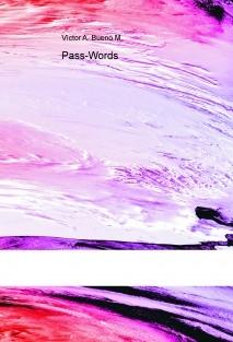Pass-Words