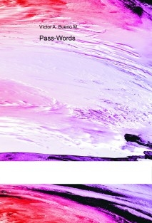 Pass-Words