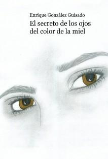 El secreto de los ojos del color de la miel