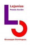 Lejanías (III) - Poesía Acción