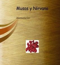 Musas y Nirvana