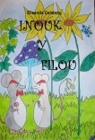Inouk y Filou