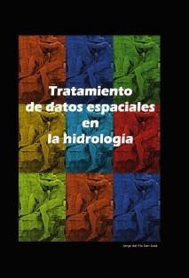Introduccion al tratamiento de datos espaciales en hidrología