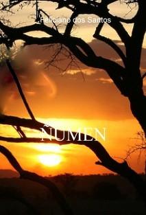 ÑUMEN